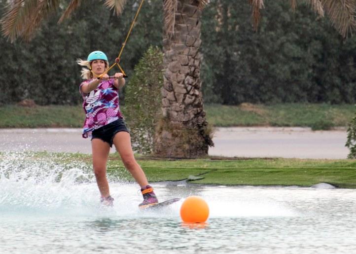 lady wakeboard v1